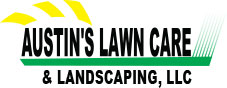 Austin's Lawncare